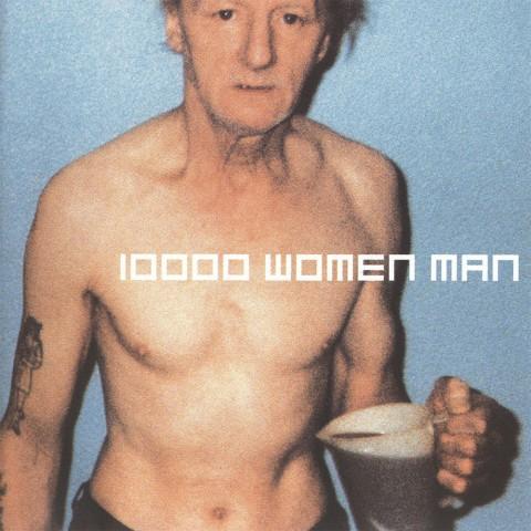10000-Women-Man