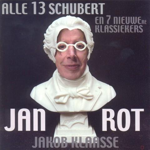 Alle-13-Schubert---front