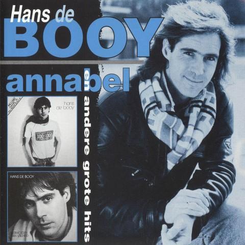 Annabel-en-Andere-Grote-Hits