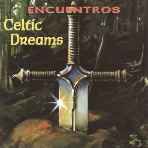 Celtic-Dreams