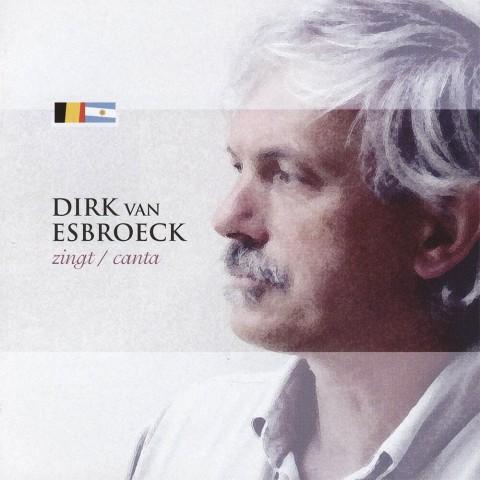 Dirk-Van-Esbroeck-Zingt---Canta