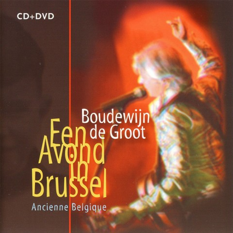 Een-Avond-In-Brussel-Live-In-De-AB-(Live)