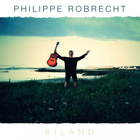 Eiland-Front