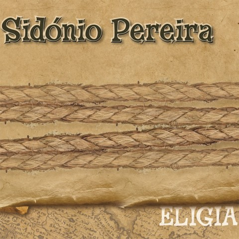 Elegia-Front