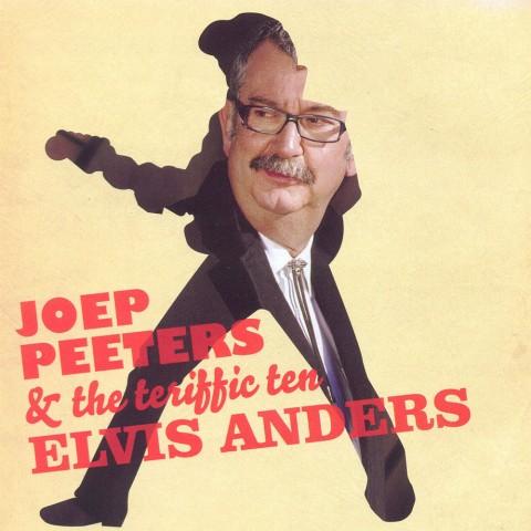 Elvis-Anders---front