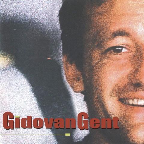 Gido-van-Gent