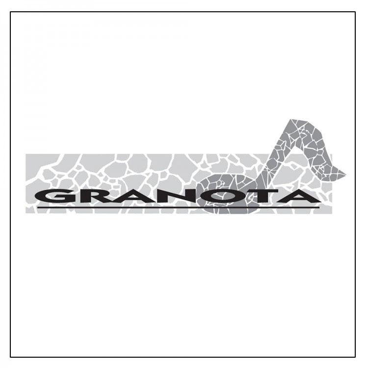 Granota1-750x750