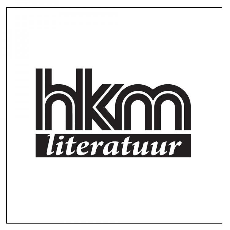 HKM-Literatuur1-750x750