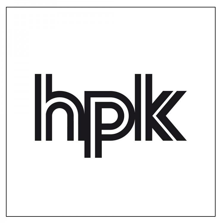 HPK-750x750