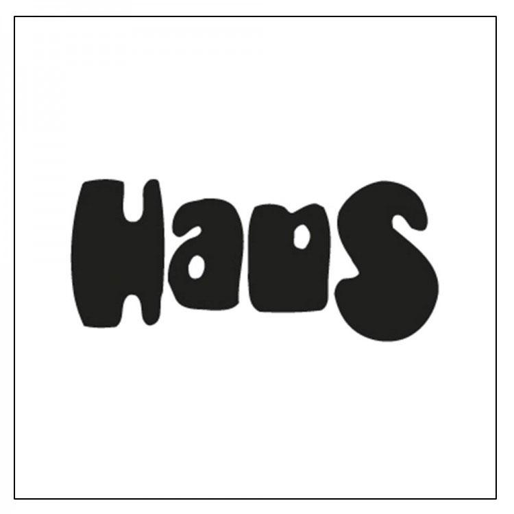 Hans1-750x750