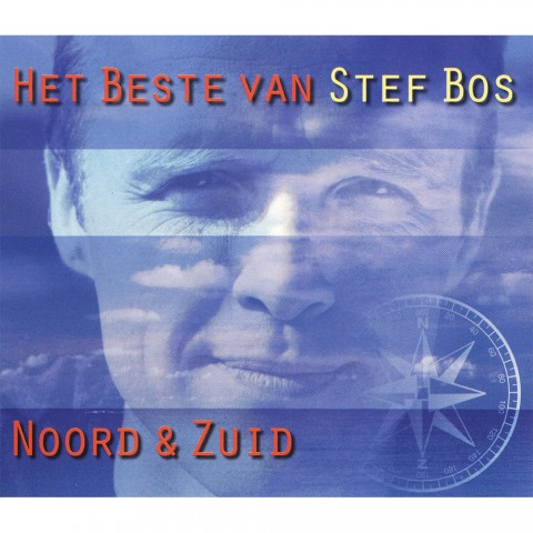 Het-Beste-Van-Stef-Bos-Noord-&-Zuid