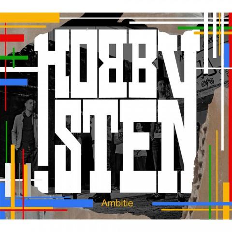 Hobbyisten