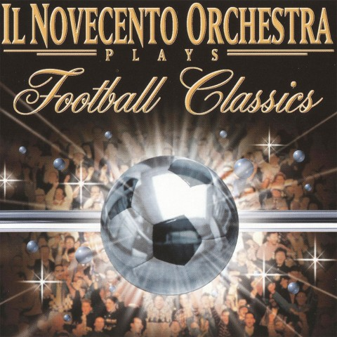 Il-Novecento-Orchestra-Plays-Football-Classics