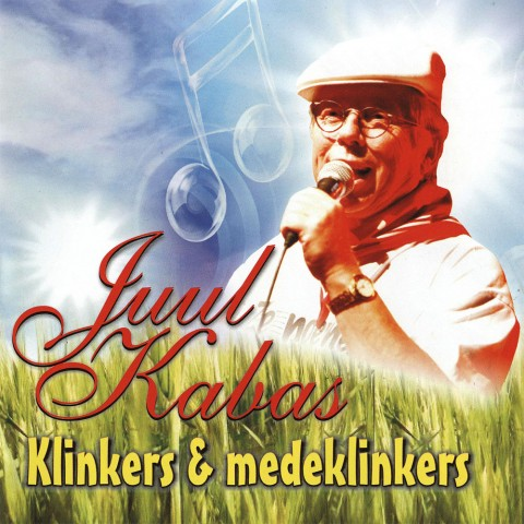 Klinkers-&-Medeklinkers
