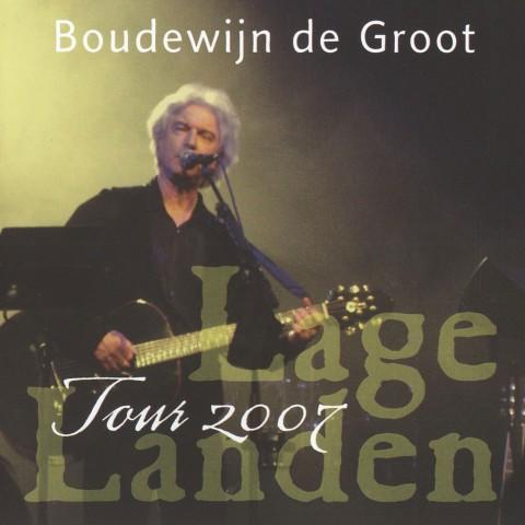 Lage-Landen-Tour-2007