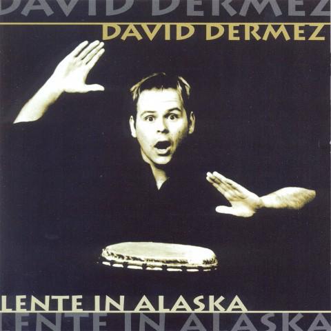 Lente-In-Alaska---front
