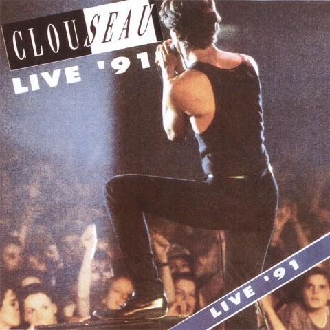 Live-'91