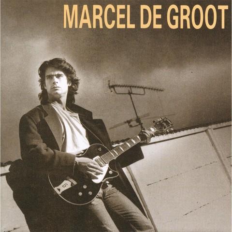 Marcel-de-Groot