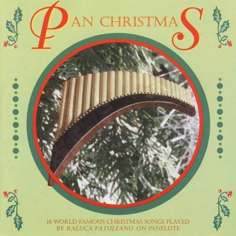 Pan-Christmas-Front