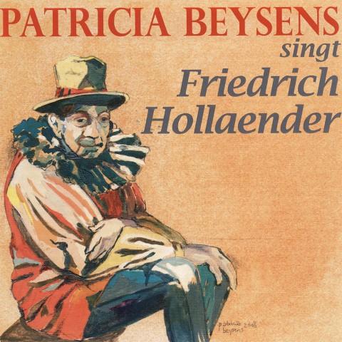 Patricia-Beysens-singt-Friedrich-Hollaender