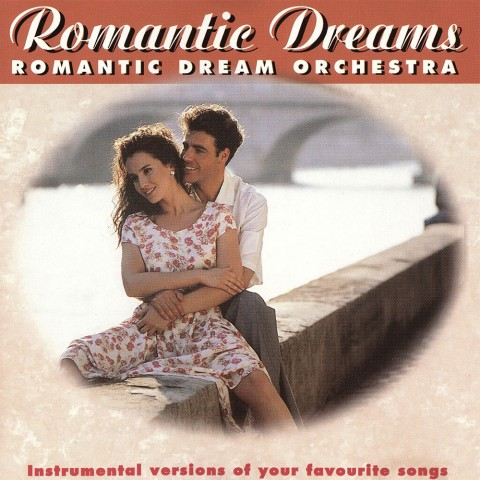 Romantic-Dreams-Front