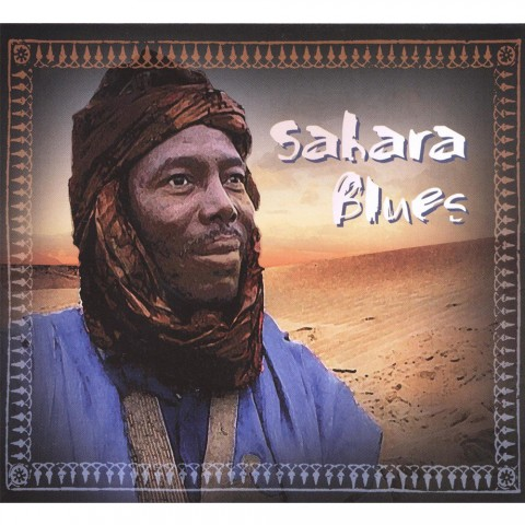 Sahara-Blues-Front