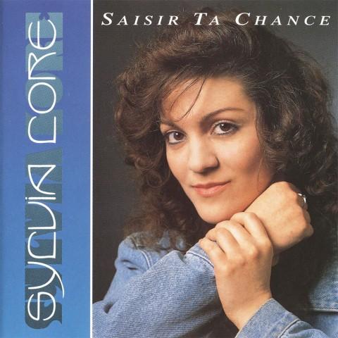 Saisir-Ta-Chance-Front
