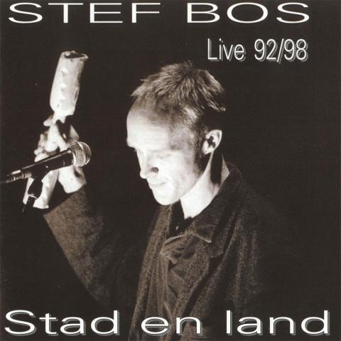 Stad-En-Land-(Live)