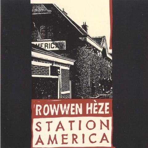 Station-America
