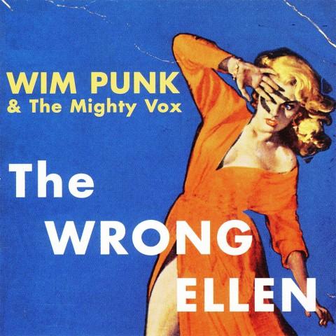 The-Wrong-Ellen-Front