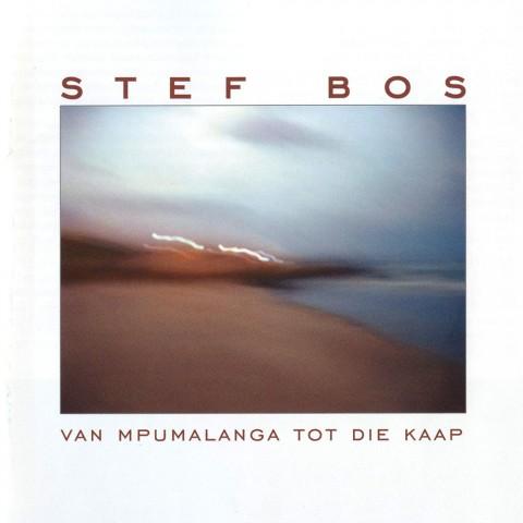Van-Mpumalanga-Tot-Die-Kaap