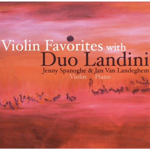 Violin-Favorites-with-Duo-Landini