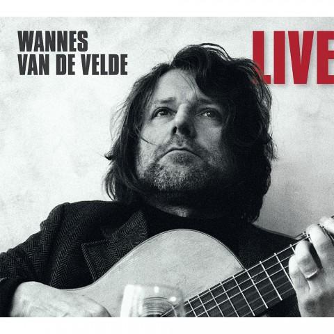 WVDV-Live