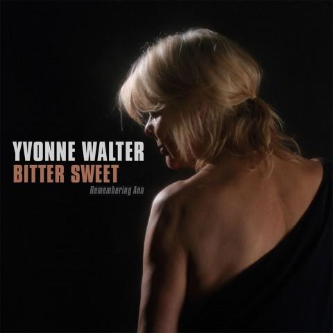 Yvonne-Walter