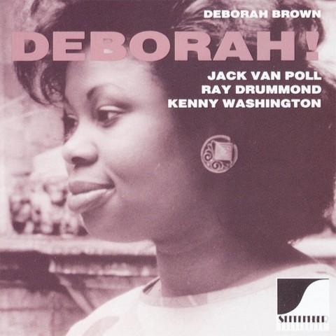Deborah-Brown---Deborah!