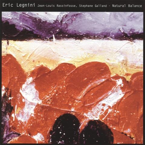 Eric-Legnini---Natural-Balance