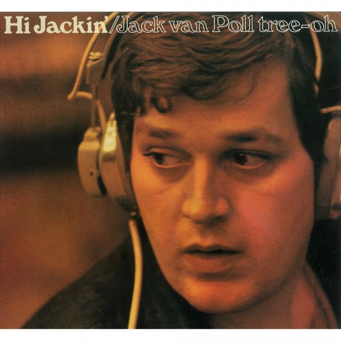 Jack-Van-Poll---Hi-Jackin