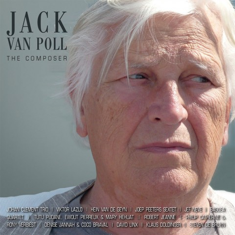 Jack-Van-Poll---The-Composer---front