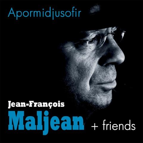 Jean-Francois-Maljean---Apormidjusofir
