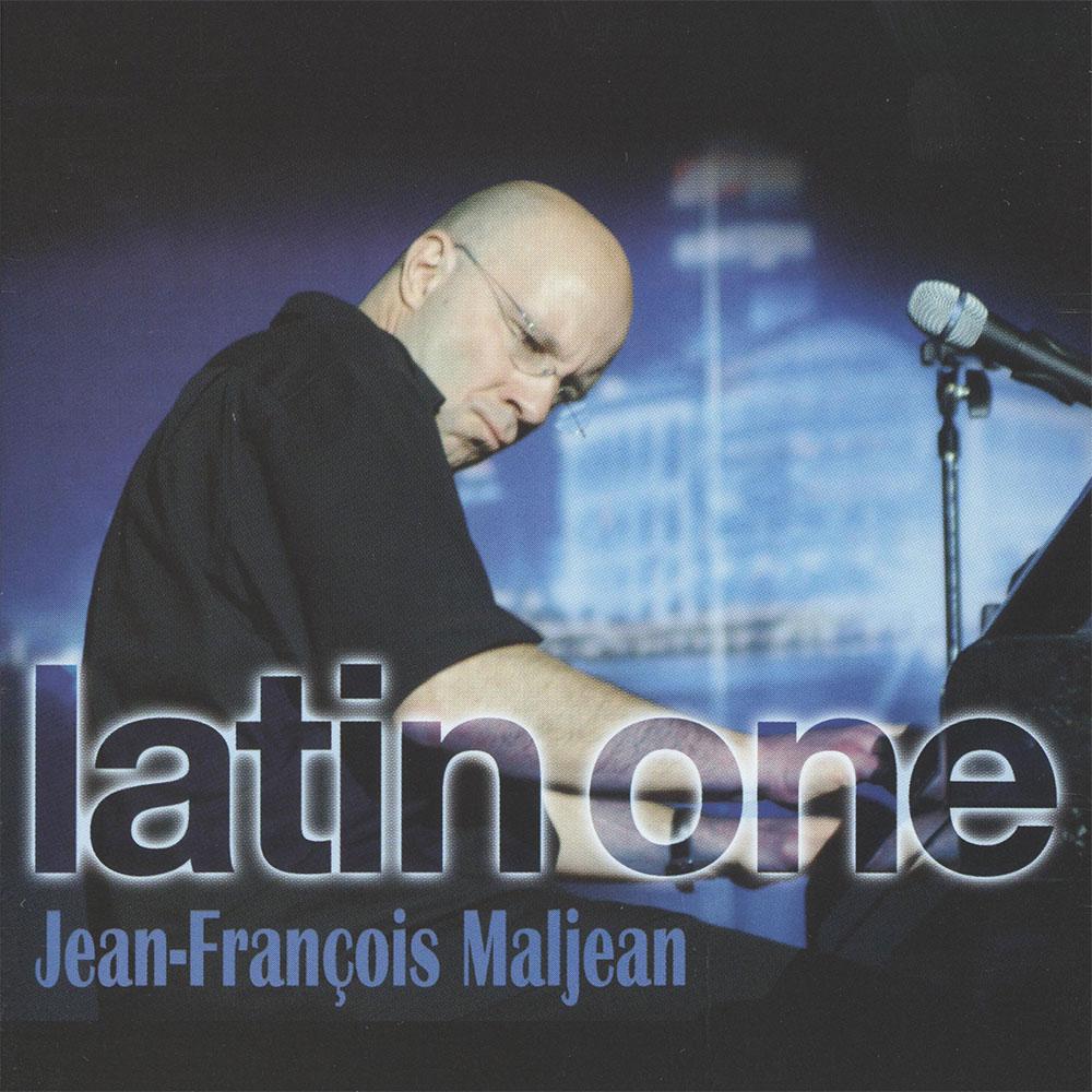 Jean-Francois-Maljean---Latin-One