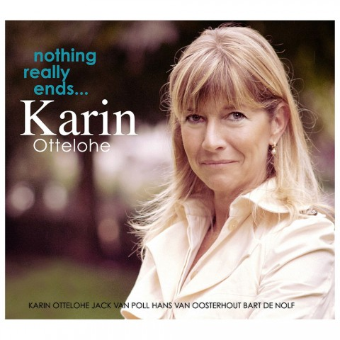 Karin-Ottelohe---Nothing-Really-Ends