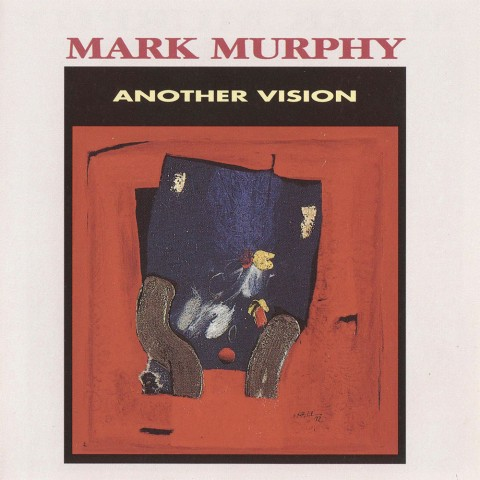Mark-Murphy---Another-Vision
