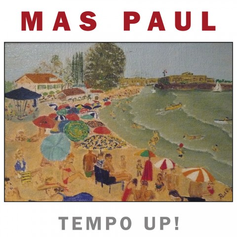 Mas-Paul---Tempo-Up