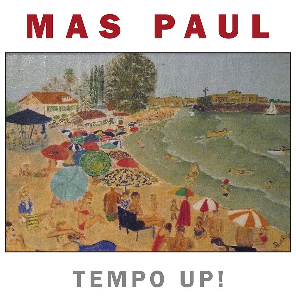 Mas-Paul---Tempo-Up