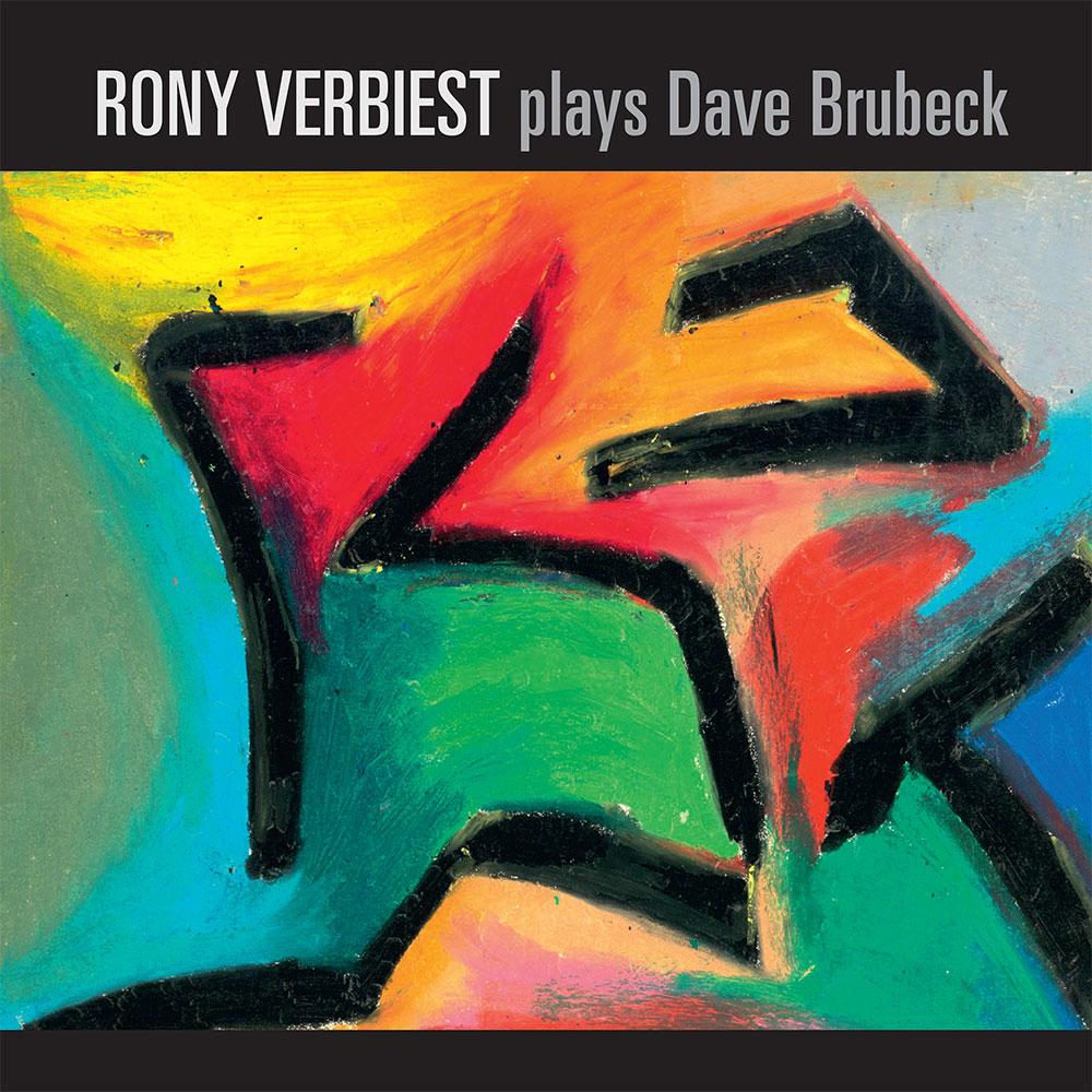 Rony-Verbiest---Rony-Verbiest-Plays-Dave-Brubeck
