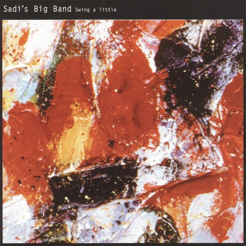 Sadi's-Big-Band--Swing-A-Little