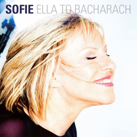 Sofie---Ella-to-Bacharach---front