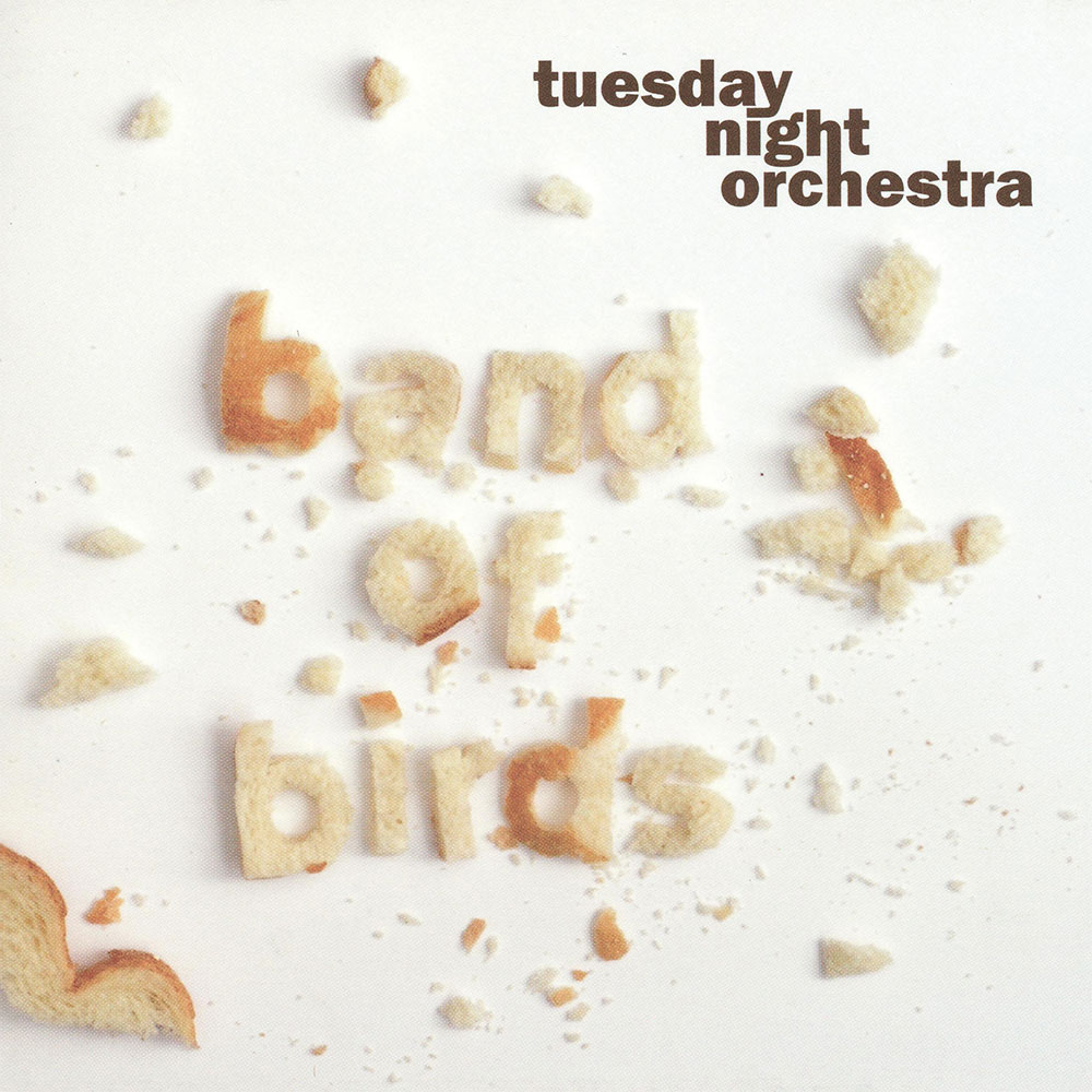Tuesday-Night-Orchestra---Band-Of-Birds