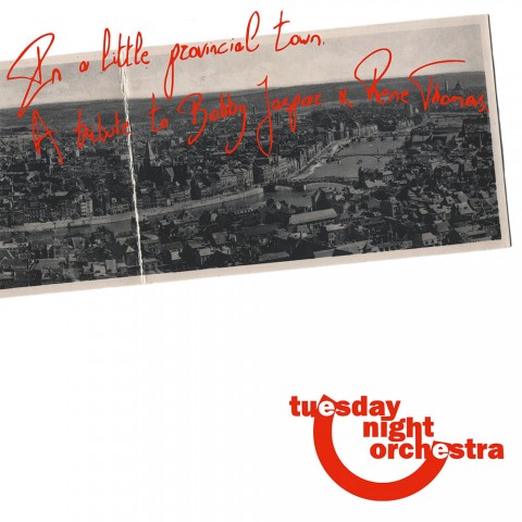 Tuesday-Night-Orchestra---In-A-Little-Provincial-Town