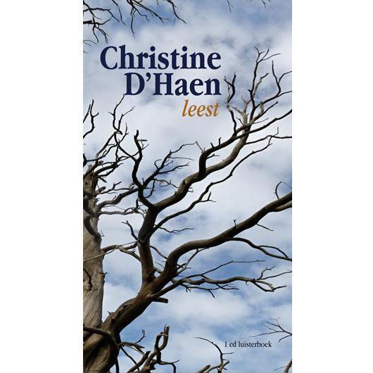 Christine D'Haen - Leest 530530